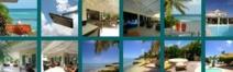 Album terrasse Villa Boubou