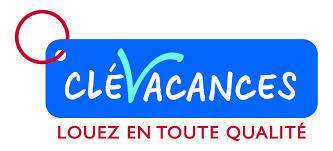 Clévacances Villa Boubou En 5 clés