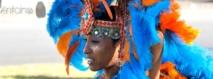 Carnaval en Guadeloupe et à St Francois