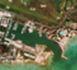 Marina, Club de plongée, location bateaux, départs des iles de Saint François Guadeloupe