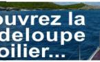 Liens annuaire location villa Guadeloupe Vacances