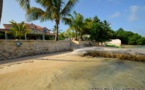 Villa-le-hamac-Guadeloupe