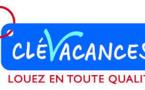 CléVacances Guadeloupe Villa Boubou en 5 clés